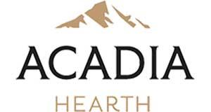Acadia Hearth